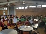 JuKa + Vororchester